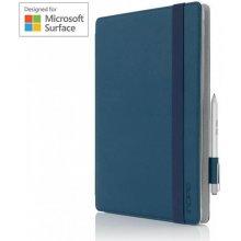 INCIPIO Roosevelt Folio für Microsoft...