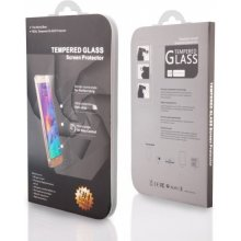 Global Technology TEMPERED GLASS SONY XPERIA...