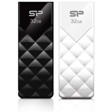 SILICON POWER memory USB Ultima U03 8GB USB...