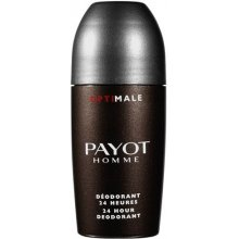 Payot Homme 24 Hour Deodorant Roll-On...