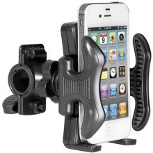 TRACER Mobile phone's bicycle holder PB30
