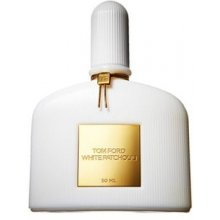 Tom Ford белый Patchouli, EDP 50ml...