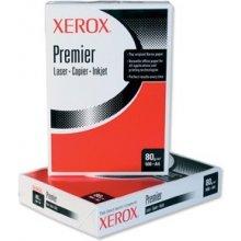 Xerox Paper xero A4 PREMIER 80g 3R91720