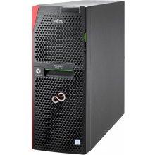 Fujitsu Siemens TX1330M2 E3-1230V5 8GB noHDD...