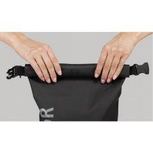 Hama Outdoor Bag 40l black