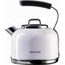 Veekeetja Kenwood Küchengeräte Kenwood SKM...
