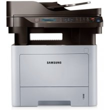 Принтер Samsung SL-M3870FD MPF, 38ppm...