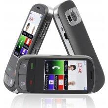 Мобильный телефон Olympia Touch