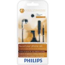 Philips LFH 9162