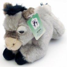 Axiom Donkey lying 20 cm
