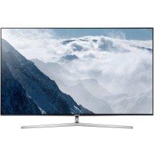 Teler Samsung UE65KS8002TXXH 4K SUHD LED...