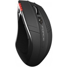 Мышь GIGABYTE Mouse FORCE M9 ICE...