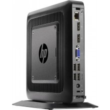 HP t520 AMD GX-212JC MS WES 7E 16GB Flash...