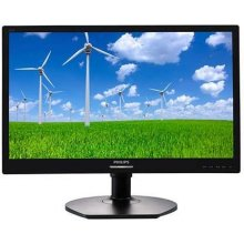 Monitor Philips Brilliance 221S6LCB/00 21.5...
