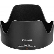 Canon EW-72 Gegenlichtblende für EF 35/2,0