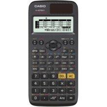 Калькулятор Casio FX-87DE X