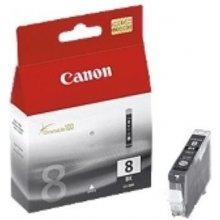 Tooner Canon Fotocartridge BCI-3EPB refill...