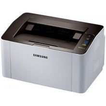 Printer Samsung Laser SL-M2026