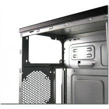 Корпус LC-Power Geh Micro ATX 2003MW o.N...
