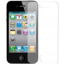 Valma Ekraanikaitsekile iPhone 4 / 4S