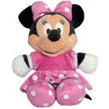 Tm Toys Disney Myszka Minnie Flopsi 20 cm