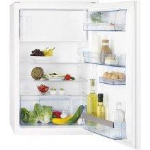 Холодильник AEG SKS58840S1 (EEK: A+)