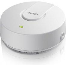 ZYXEL NWA1123-AC AP WiFi AC 2,4/5GHz