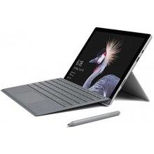 Ноутбук Microsoft планшет SURFACE PRO 12...