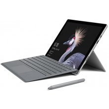Ноутбук Microsoft Surface Pro 128GB i5 8GB...
