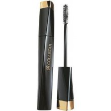 Collistar Design чёрный 11ml - Mascara для...