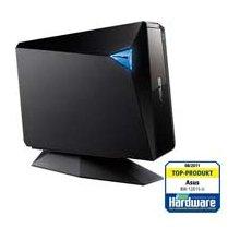 Asus BW-12D1S-U, Black, Blu-Ray DVD Combo...