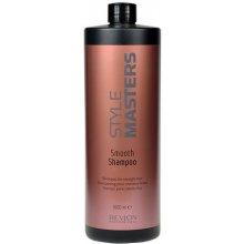 Revlon Style Masters Smooth Shampoo...