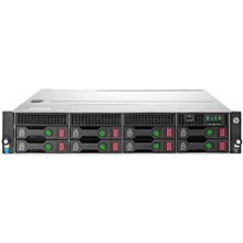 HEWLETT PACKARD ENTERPRISE HPE TOP DL80 Gen9...