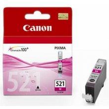 Tooner Canon tint CLI521M magenta | iP3600...