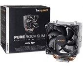 Be quiet Pure Rock Slim CPU cooler...