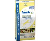 Bosch Sensitive Lamb & Rice - 15kg  ...