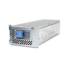 ИБП APC Batterie USV RBC105