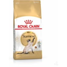 Royal Canin Siamese 38 kassitoit 10 kg (FBN)