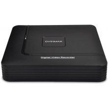 Overmax Recorder IP Camspot Recorder 2.2