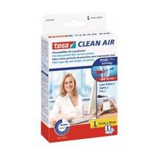 Mcab tesa Clean Air Feinstaubfilter