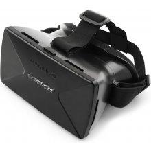 ESPERANZA prillid 3D VR for smartphones 3.5...