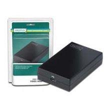 Assmann/Digitus USB 2.0 auf HDMI...