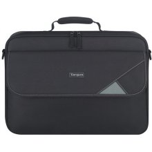 TARGUS notebook bag Intellect 17.3...