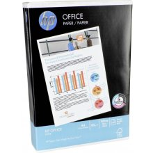 HP Office Paper valge A 4, 80 g, 500 sheets...