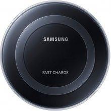 Samsung EP-PN920 Induktive Ladestation mit...