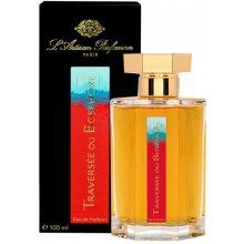 L´Artisan Parfumeur Traversee du Bosphore...