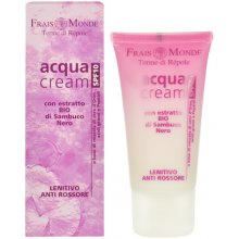 Frais Monde Acqua Face Cream Antiredness...