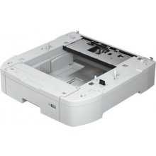 Epson Paper Tray 500 sheets PCU for...