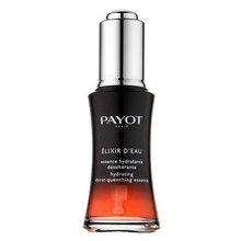 Payot Elixir D Eau Hydrating Essence...