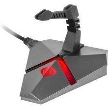 Natec Genesis USB HUB hiir Bungee Vanad 750...